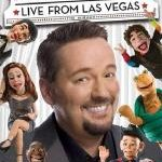 Good and Bad From Terry Fator