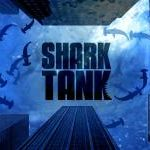 "<i>Shark Tank</i> Needs ""Business Marketing for Idiots"""