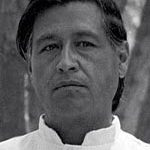 Happy Cesar Chavez Day!
