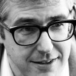 Ira Glass and the Art of Storytelling