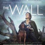 <i>Die Wand</i> or <i>The Wall</i>