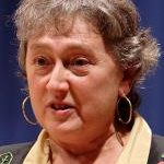 Lynn Margulis and the Gaia Hypothesis