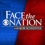 Face the (Republican) Nation