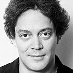Raul Julia's Great Acting Not Films