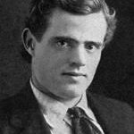 Jack London and Socialism