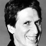 First David Brenner <i>Tonight Show</i>