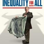 Robert Reich and <i>Inequality for All</i>