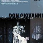 Staged <i>Don Giovanni</i> Is Best