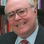 Bill Donohue Welcome at NYC Pride