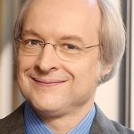 Grading Myself Against Jakob Nielsen's Design Mistakes