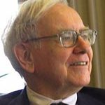 Warren Buffett Still an Asshole