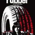 <i>Rubber</i> Is Good Psychotronic Fun