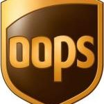 UPS and Corporate Power Abuse