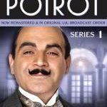 <i>Agatha Christie's Poirot</i>