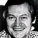 Roger Corman and the Art of Film Making