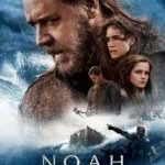 Why Conservative Christians Hate <i>Noah</i>