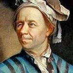 Leonhard Euler and Diff Eq