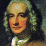 Law, Humor, and Henry Fielding