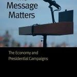 Campaign Messages Don't Matter to Media