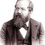 Modern Chess with Wilhelm Steinitz