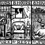 May Day and the Working Class