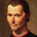 Clear Eyed Niccolo Machiavelli