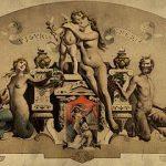 The Erotica of Edouard-Henri Avril
