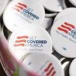 The Obamacare Denial Industry