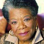 Maya Angelou and My Education