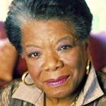 Maya Angelou and My Education