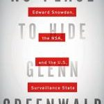Michael Kinsley Didn't Review Greenwald