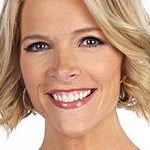 Megyn Kelly Pulls in Youth at <i>Fox News</i>