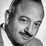 What's Up, Mel Blanc?