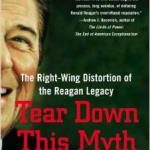 <i>Democrats</i> Must Stop Believing the Reagan Myth