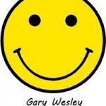 Gary Wesley American Hero