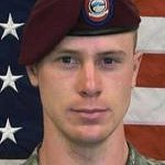 Can We Wait About Bowe Bergdahl?