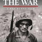 Ken Burns' Cold War <i>The War</i>