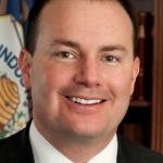 """Mike Lee's """"Busy"""" Year"""