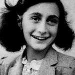 Anne Frank's Writer's Soul