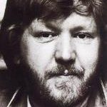 The Lime in Harry Nilsson