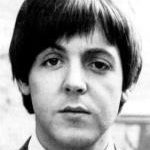 Paul McCartney Is 8 Years Past 64