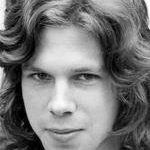 Oh How Nick Drake Come and Go