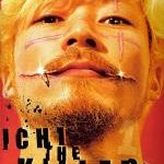 <i>Ichi the Killer</i> Is Silly But Not Fun
