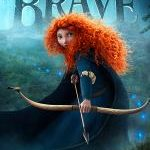 <i>Brave</i> Is Kind of a Mess but Enjoyable