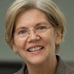 Why We Love Elizabeth Warren
