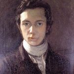William Hazlitt Had Many Ideas