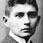 Franz Kafka and the War on Drugs