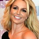 Best Britney Spears Ever—and More