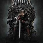 That's Right: I Watched <i>Game of Thrones</i>