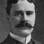 American Aristocrat Owen Wister